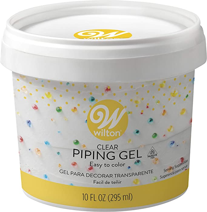 Top 9 Food Safe Silica Gel Beads