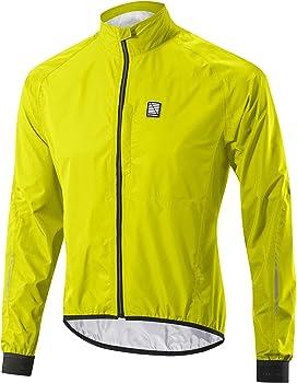 Altura Peloton Cycling Rain Jackets