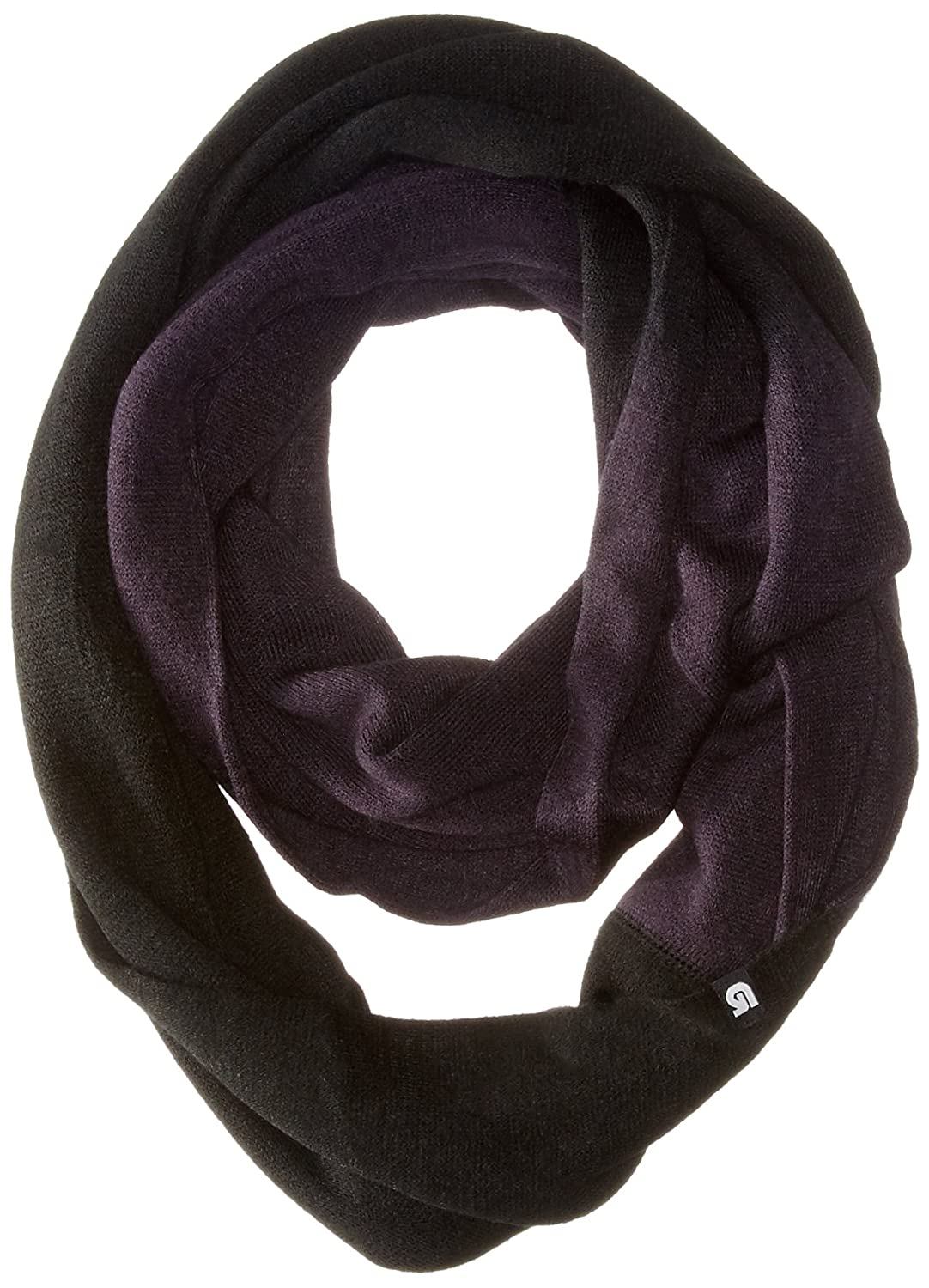 6327a22dba5 Amazon.com  Burton Women s Crush Scarf