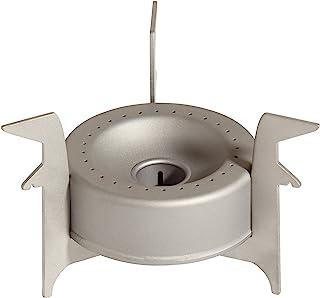 Vargo Titanium Converter Stove T-307
