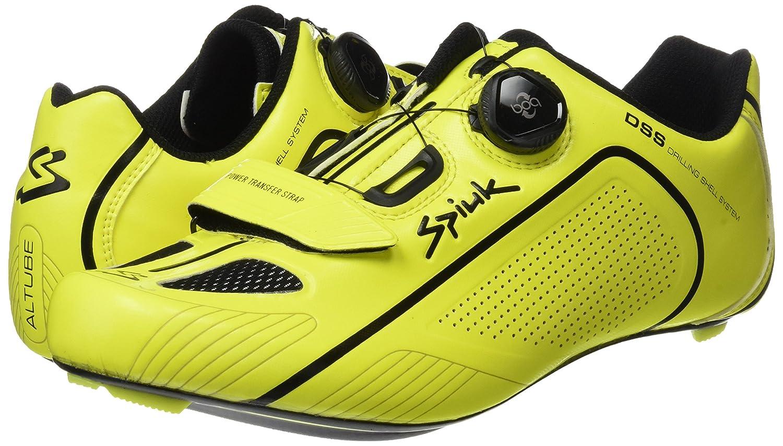 81FFG6oErmL. SL1500  - Tienda ONLINE de Componentes y Accesorios de Ciclismo