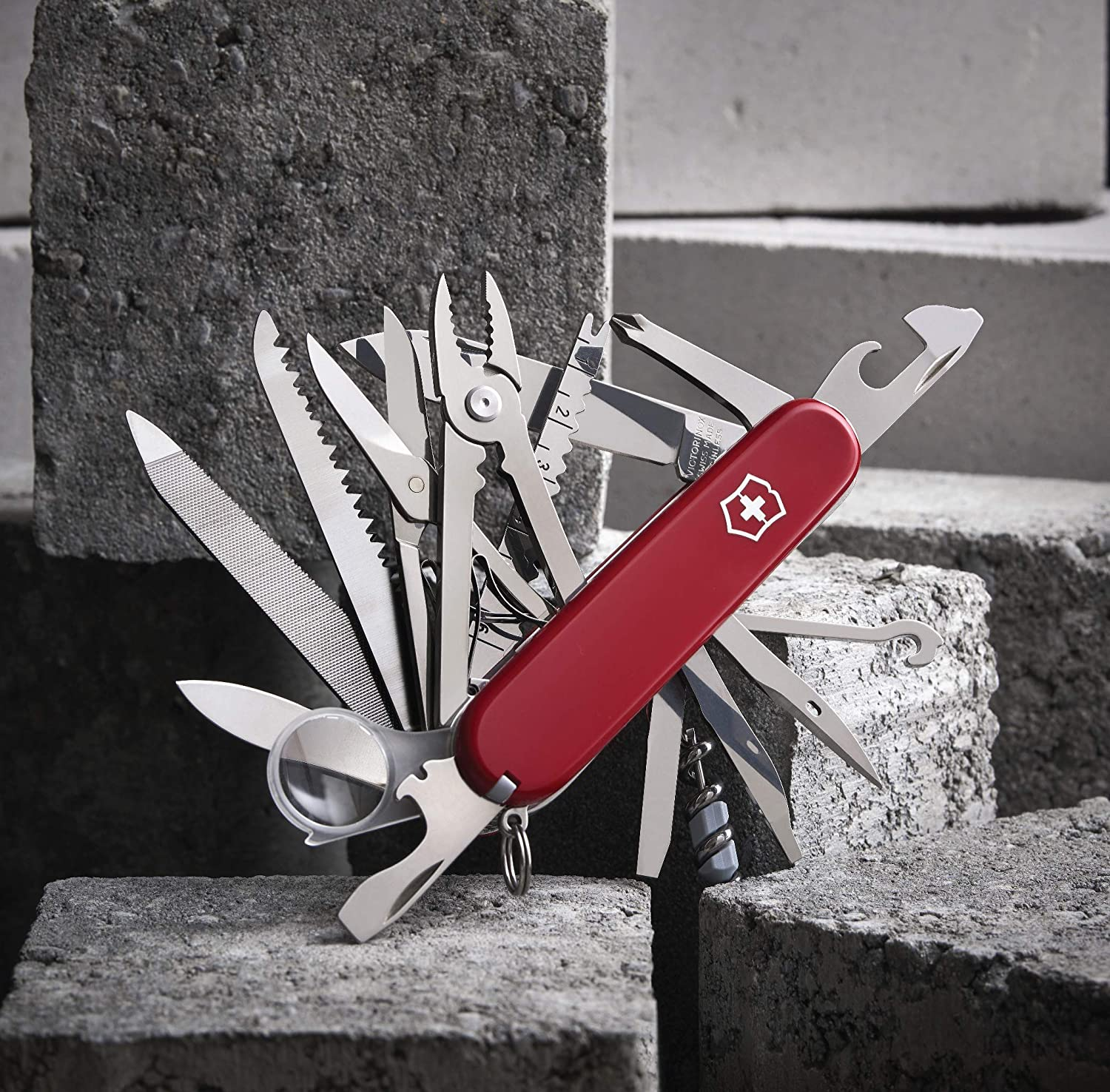 Swiss-Army-Knife-Post-Image