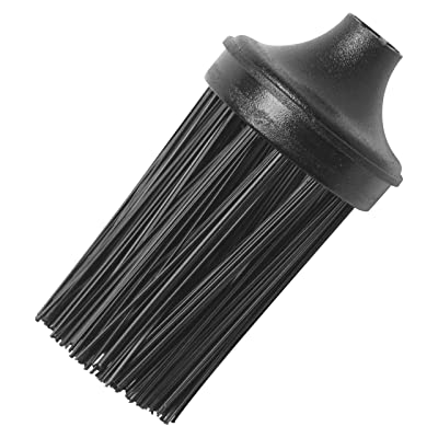 Dremel PC369-1 Power Scrubber Corner Brush: Home Improvement