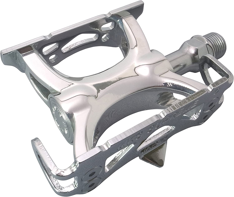 MKS Supreme(njs) Pedal sl