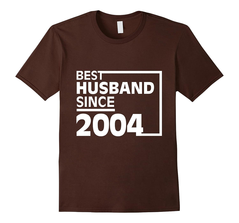 13 Year Wedding Gift: Mens Anniversary Gift 13 Years Wedding Best