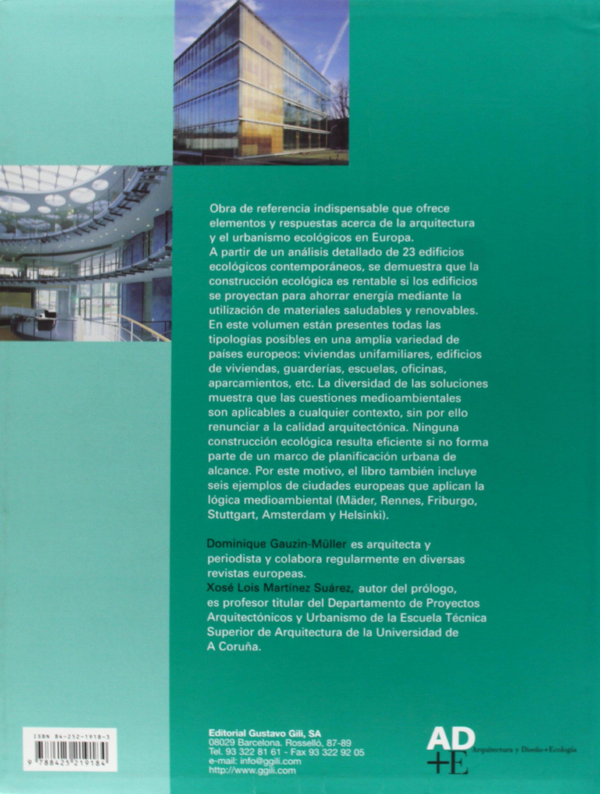 dominique gauzin mller arquitectura ecologica pdf