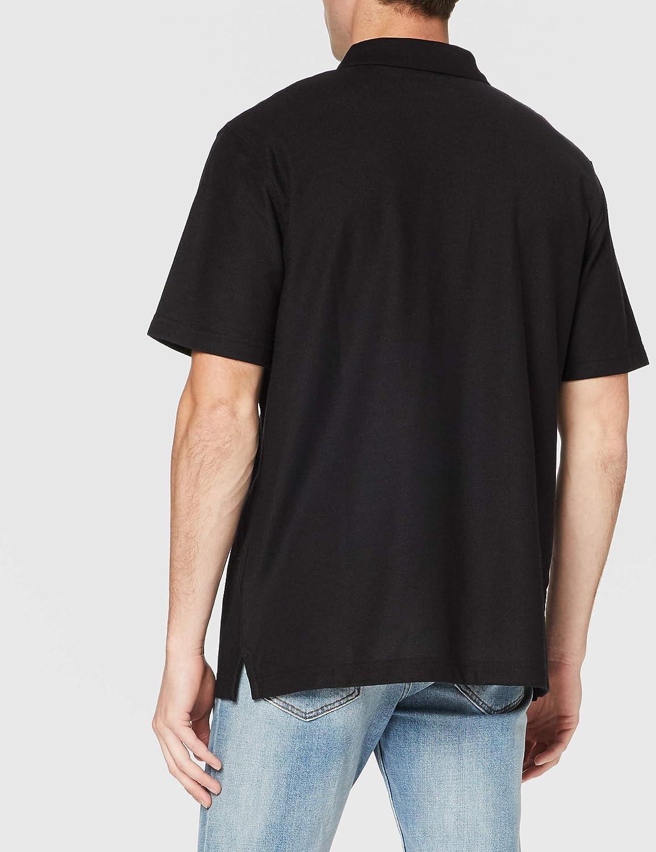 UCC003 Men/'s Work Wear Polo T Shirts Short Sleeve Hard Wearing Tough Pique