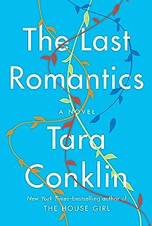 The Last Romantics Spoilers
