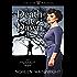 Death at Dawn: Edith Horton Mysteries: #2