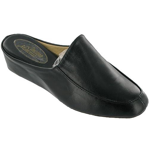 ef1055b1436 Cincasa Menorca Carlos Mens Mule Slipper / Mens Slippers (40 EUR ...