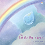 The Little Raindrop (Picture Storybooks)