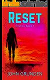 Reset (Emma Book 1)