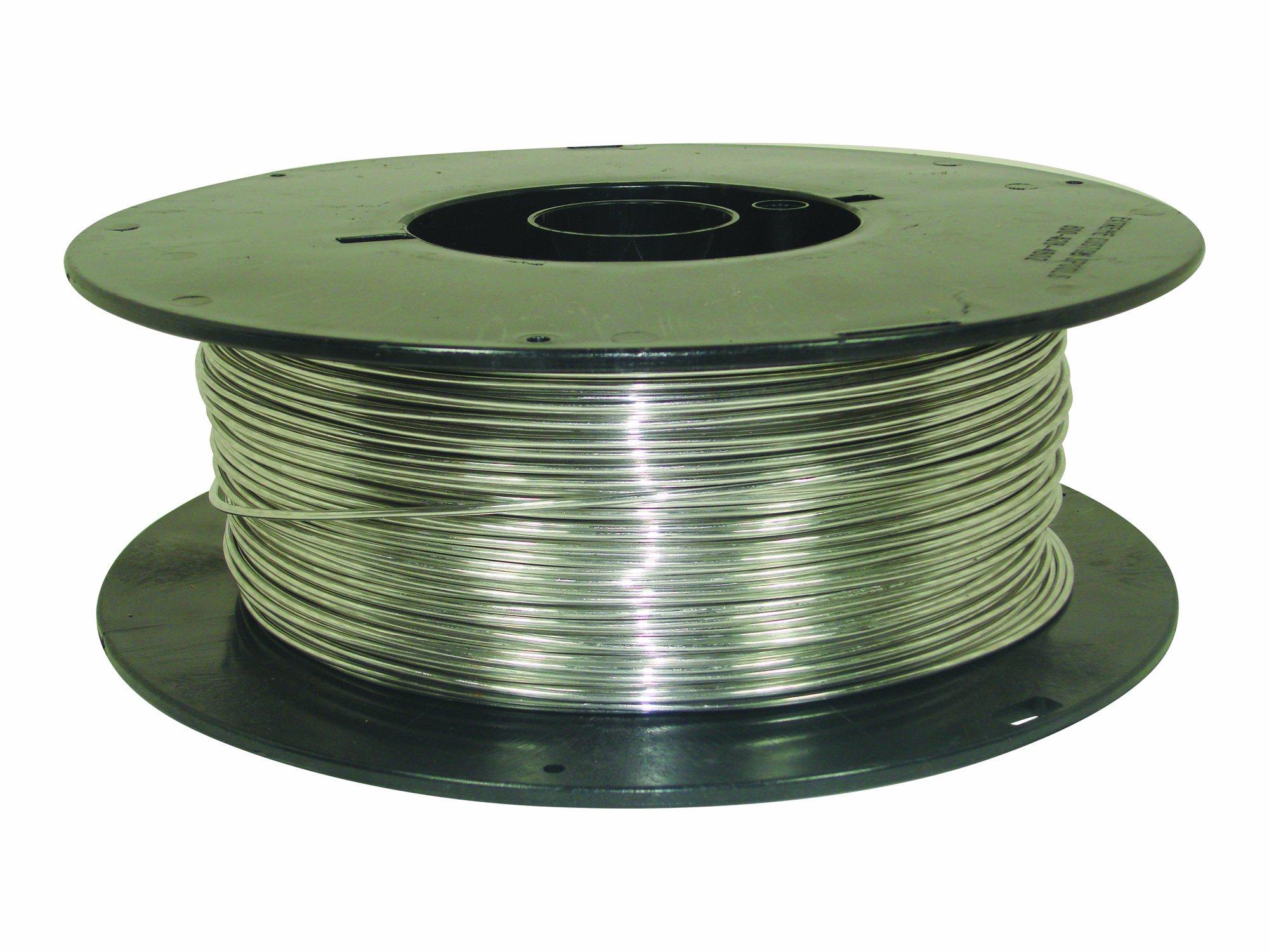 Field Guardian 9-Guage Aluminum Wire, 1000-Feet by Field Guardian