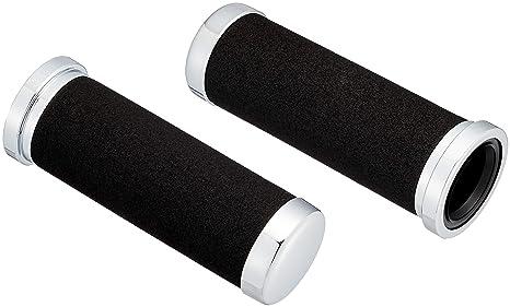 KITACO American grip 25.4 1 general-purpose handle 103-90-0500-10 Grips