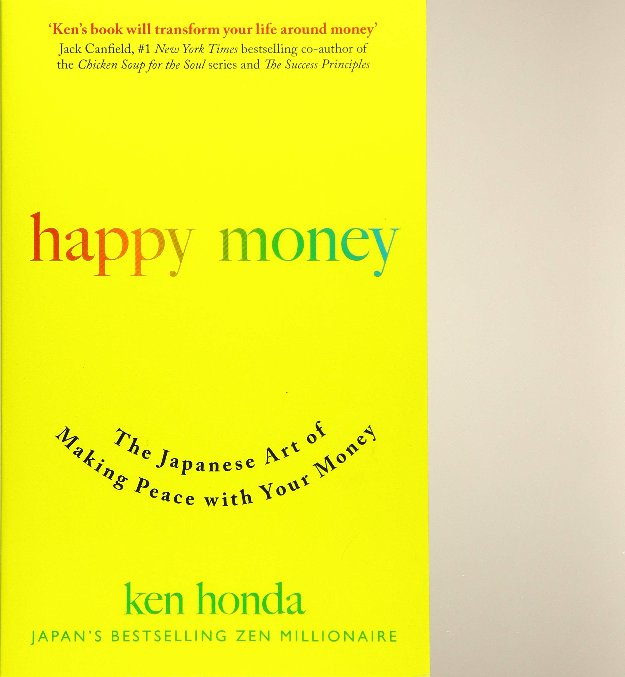 19 Best Books on Happiness: How to Live a Happy Life Full of Joy