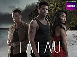 Tatau, Season 1