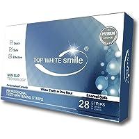 Onuge - 28-las cintas blanqueadoras dientes que blanquean