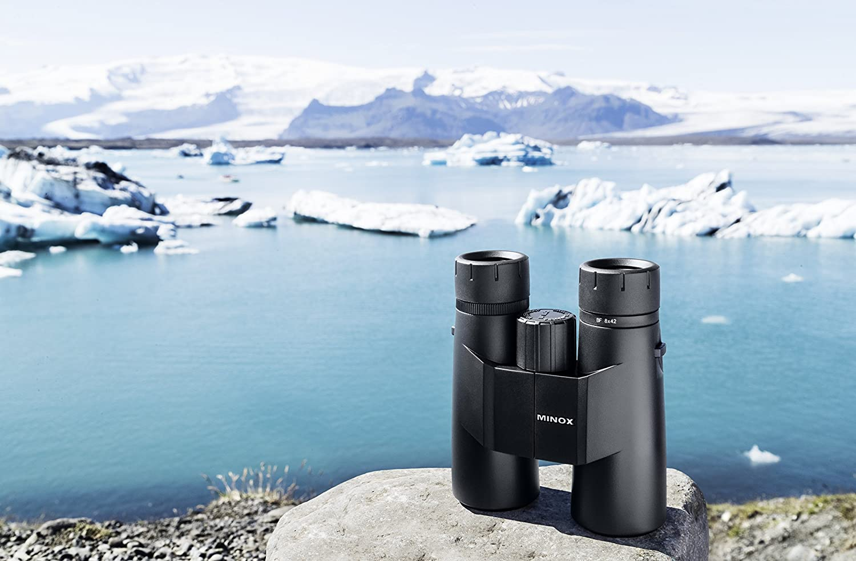 Minox bf fernglas u vollwertiges amazon kamera
