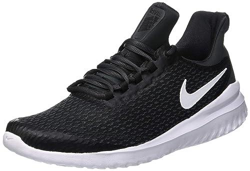 Nike Renew Rival, Zapatillas de Entrenamiento para Hombre: Amazon.es: Zapatos y complementos