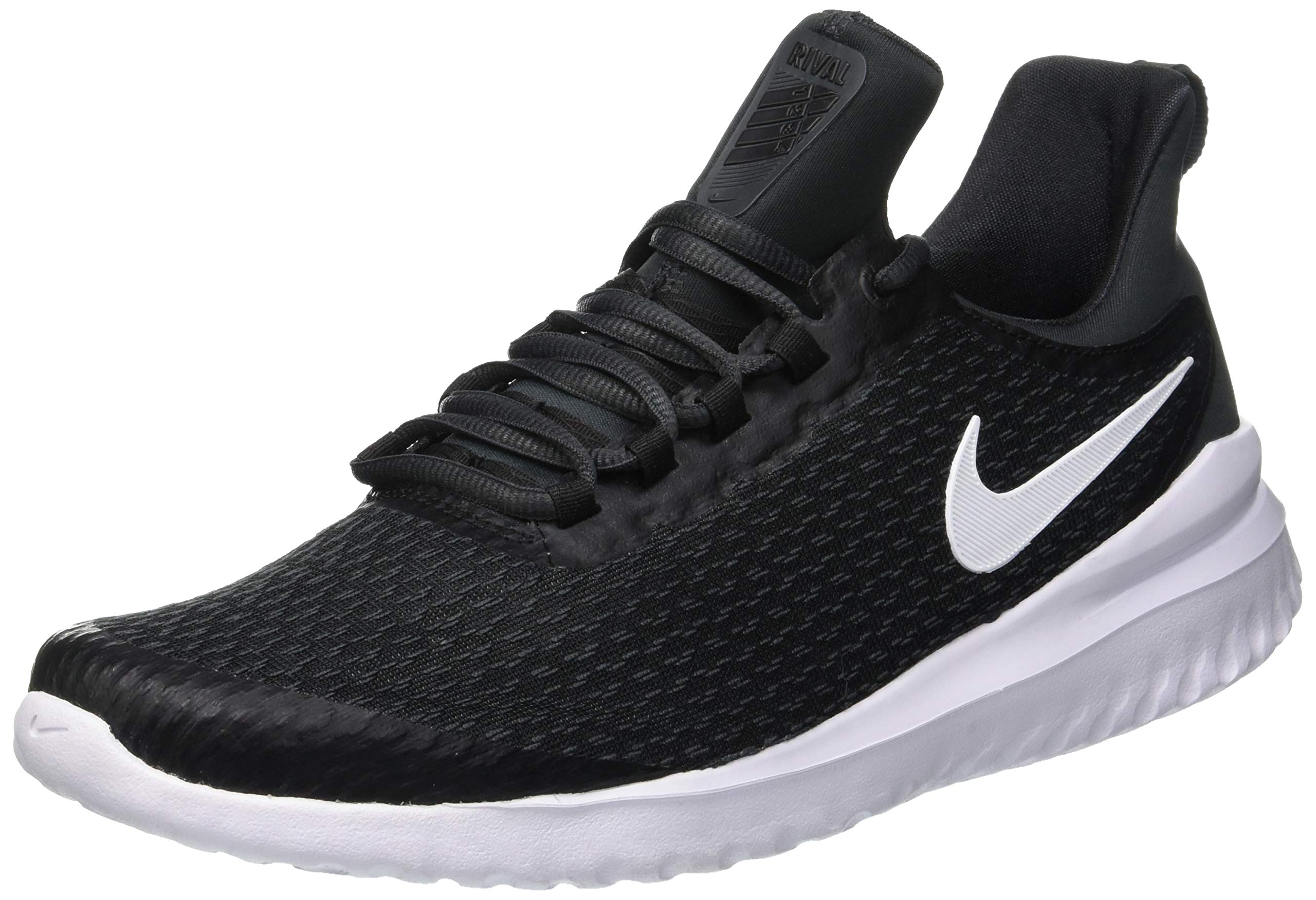 08702f132a1 Galleon - NIKE Renew Rival Mens Aa7400-001 Size 12.5