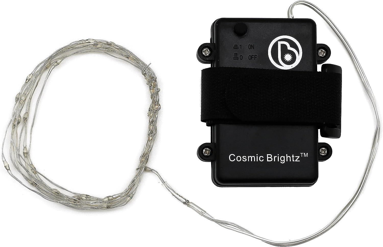 Brightz CosmicBrightz LED Bicycle Frame Light