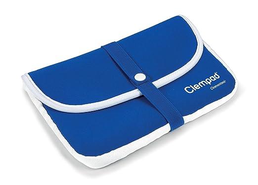 23 opinioni per Clementoni 13358 Custodia per Clempad