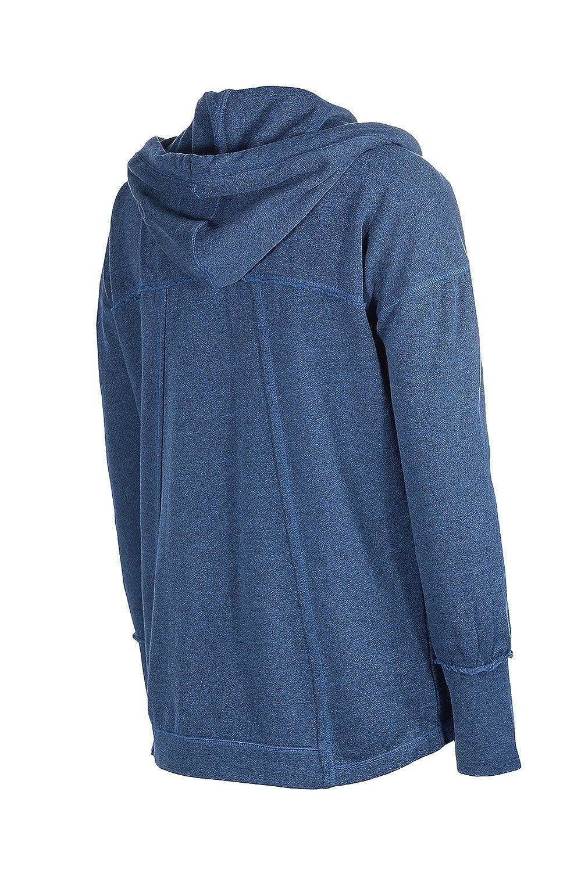 Gramicci Womens Funday Fleece Hoodie
