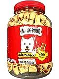 Milk-Bone MaroSnacks, 40 oz.