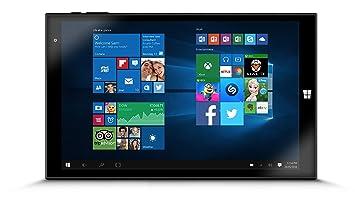 GOTAB Gotab GW10 Intel® 1330 MHz 2048 MB Tablet, Flash Hard Drive HD