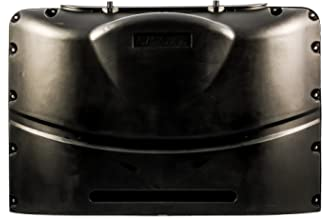"""Class A Customs 24 Gallon RV Waste Black Gray Water Holding Tank Concession 42.5/"""" x 23/"""" x 9.25/"""""""