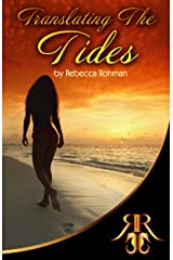 Translating The Tides Kindle Edition