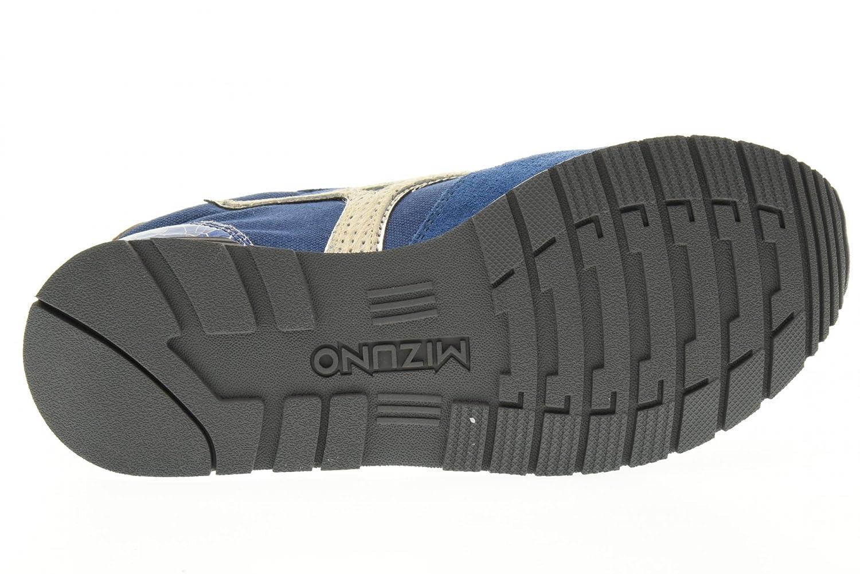 Basse Donna Scarpe Taglia Etamin D1gc174421 Mizuno 1906 40 Sneakers wHq6nZWq 109517f6e98