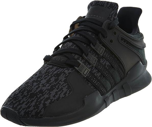 Details zu adidas EQT Support ADV Damen Sneaker Gr. 43 13 Schuhe Türkis neu