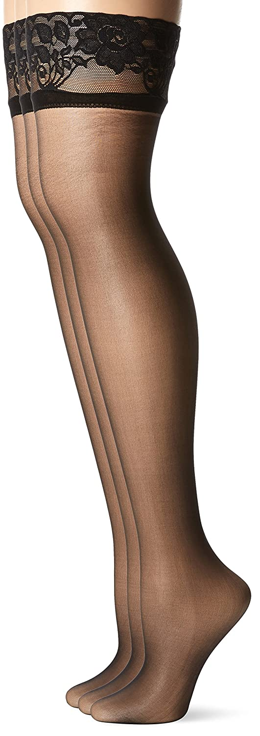 Women fused together as one pantyhose