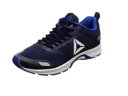 Reebok Ahary Runner, Zapatillas de Trail Running para Hombre ...