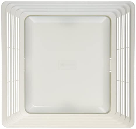 Terrific Broan S97014094 Bathroom Fan Cover Grille And Lens Download Free Architecture Designs Xoliawazosbritishbridgeorg