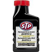 STP ST67300SP Tratamiento Sintetico Coches Gasolina Y Diesel