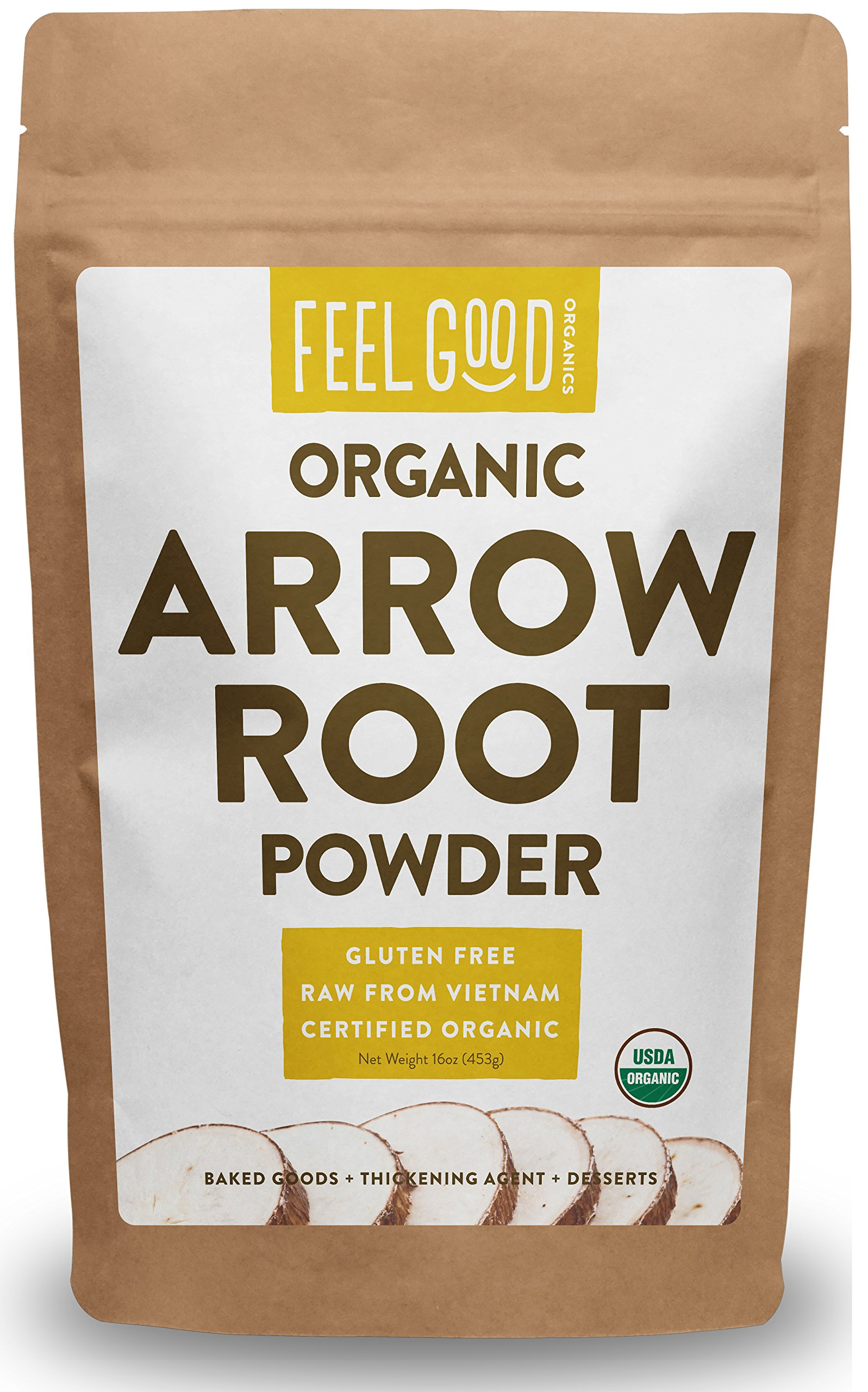 Amazon.com : Lundberg Sweet Dreams Brown Rice Syrup