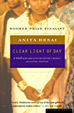 Clear Light of Day: A Novel