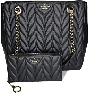 767cdd09e Kate Spade New York Willis Tote bundled with matching Kate Spade New York  Neda Wallet (