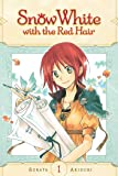 Snow White with the Red Hair - Vol. 1: Volume 1