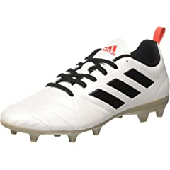 0ad7124a8cf9a Boots - Football: Sports & Outdoors: Amazon.co.uk