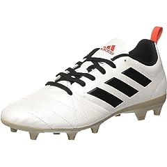 53c0ddea525e Boots - Football: Sports & Outdoors: Amazon.co.uk