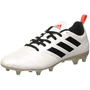 63415744f70 ⇒ Women s - Football Boots – Buying guide
