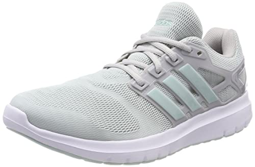 adidas Energy Cloud V, Chaussures de Running Femme: Amazon
