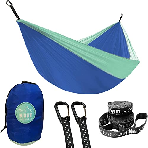 Nest Hammocks Outdoor Hammock