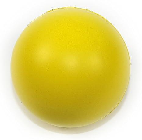Bola antiestrés para alivio de TDAH y artritis 5 colores ...