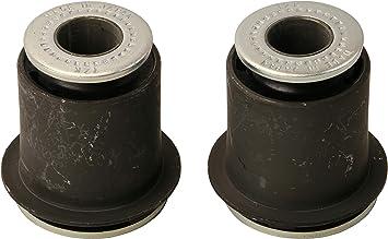 Moog Front Upper Suspension Control Arm Bushing Kit
