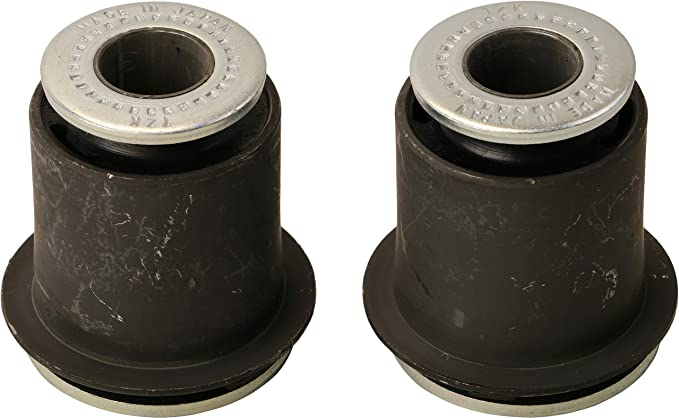 Moog K200158 Control Arm Bushing Kit