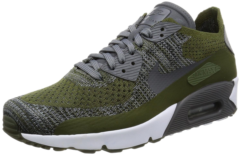 Nike - Air Force 1 '07 Lv8, Scarpe da Ginnastica Uomo | prendere in considerazione  | Uomini/Donne Scarpa